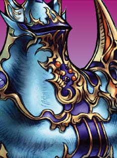 Exdeath-dissidia-artwork.jpg