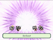 FF4HoL Big Bang