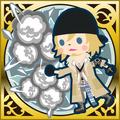 FFAB Froststrike - Snow Legend SR+