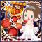 FFAB Summon Yojimbo (Zanmato) - Yuna Legend UUR