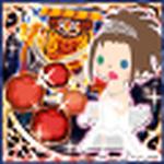 FFAB Summon Yojimbo (Zanmato) - Yuna Legend UUR.png