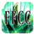 FFCC wiki icon.png