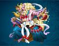 FFD2 Parai Tsukuyomi Art Alt1