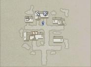 FFIVDS Mythril Map
