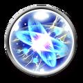 FFRK Banish Shock Icon