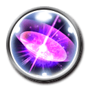 FFRK Bloody Judge Icon