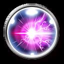 FFRK Dash Thrust Icon