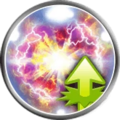 FFRK Flareja Icon