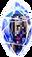 Orlandeau Memory Crystal