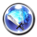 FFRK Unknown Bartz BSB Icon