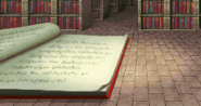 FFVA Library of the Ancients BG