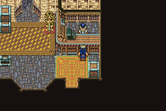 FFVI Albrook WoB Armor Shop