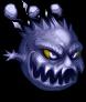 Granad (Final Fantasy V)