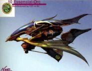 FFX-Unused-Airship