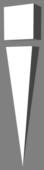 FFXIII-NPC-Dummy-Model.png