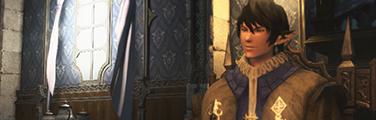 Final Fantasy XIV quests/Heavensward 3.4