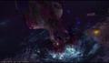 FFXIV Sastasha Kraken Defeated