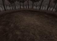 Forest3-ffix-battlebg