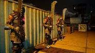 Magitek-Troopers-Formouth-Garrison-FFXV