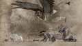 Monsters-Bestiary-Background-FFXV