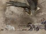 Bestiary (Final Fantasy XV)