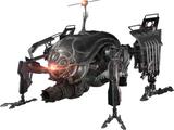 Omega (Final Fantasy XV)