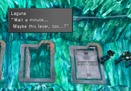 Right latch in Centra Excavation Site from FFVIII R