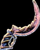 Rune Blade FFI Art