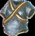 Viking Mail FFIII Art