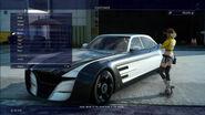 2Tone-Regalia-FFXV