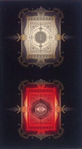 Akashic Records (Type-0)