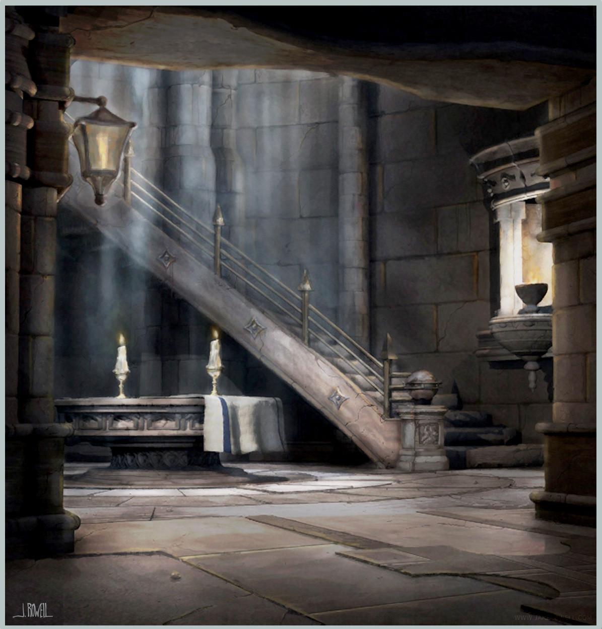 Alexandria-Castle-Stairs5-FFIX.JPG