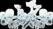 Ark-lrffxiii-logotextless