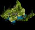 Bariaus Valley 1