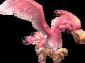 Bird 1 (FFXI)