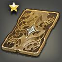 Common Triple Triad Card from Final Fantasy XIV icon