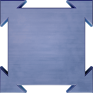 Dissidia - OK Board