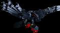 Eagle Gun FF7