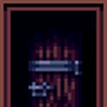 FF6 Painting - Door 2.png