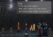 FF8ScreenshotBiggsWedge3