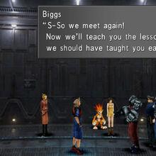 FF8ScreenshotBiggsWedge3.jpg