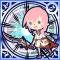 FFAB Counter - Lightning Legend SSR+