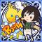 FFAB Deathblow!! - Yuffie Legend SSR