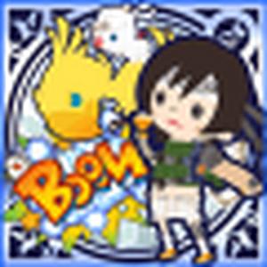 FFAB Deathblow!! - Yuffie Legend SSR.png