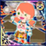 FFAB Quake - Vanille Legend UR+.png