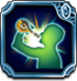 FFBE Ability Icon 58.png