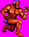 Titano (Final Fantasy IV boss)