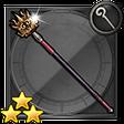 FFRK Flame Staff FFXII