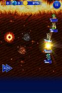 FFRK Self-Destruct EA
