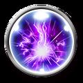 FFRK Thunder Judge Icon